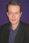 Søren Bülow